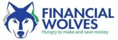 Financial Wolves