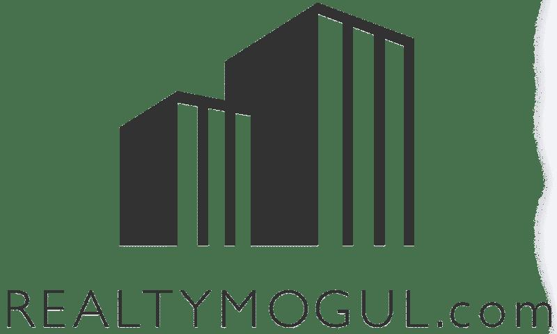 realty-mogul-logo