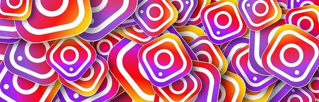 Follow Unfollow Instagram Strategy