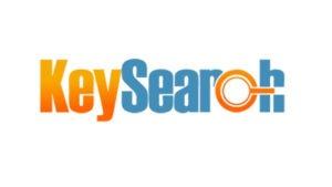 keysearch-logo (1)
