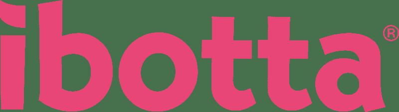 IbottaLogo