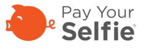 Pay Your Selfie Logo
