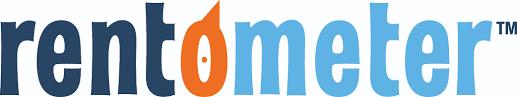 Rentometer Logo