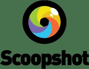 Scoopshot_logo_box