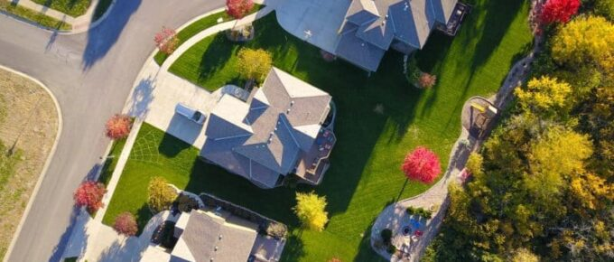 Pros and Cons of Triple Net Lease (NNN)