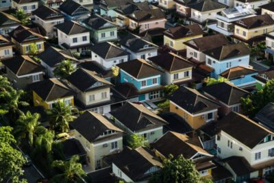 real estate crowdfunding guide