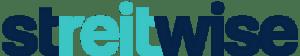 streitwise-logo-text