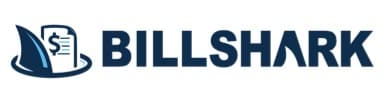 billshark review