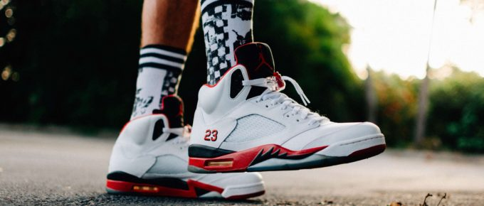 How to Become a Sneaker Reseller