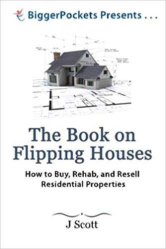 the book on flipping houses best books on flipping houses