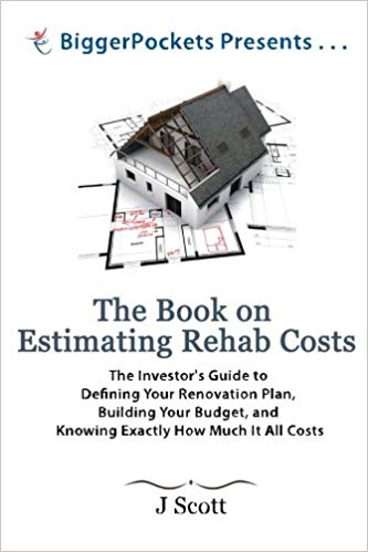 Best real estate investing books 2019