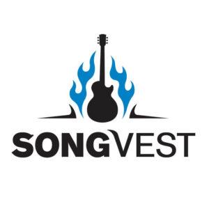 songvest