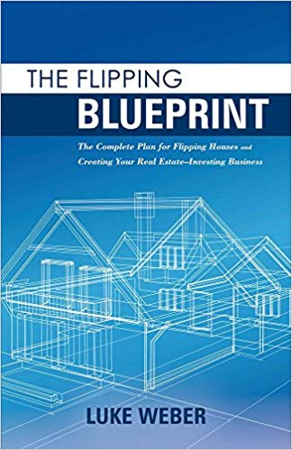 the flipping blueprint book