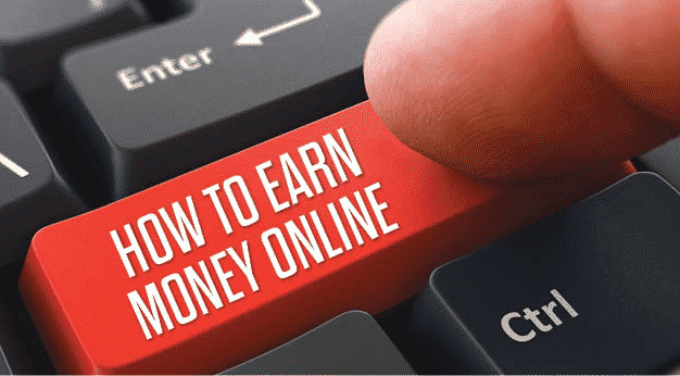 13 Ways to Refer People and Earn Money Online