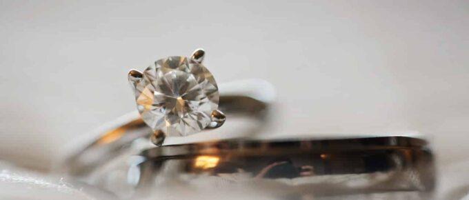 make money selling jewelry online
