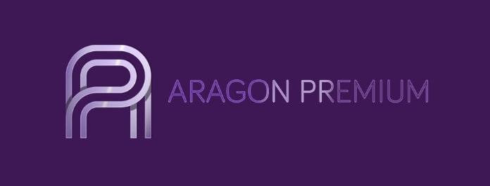 Aragon premium, best affiliate programs
