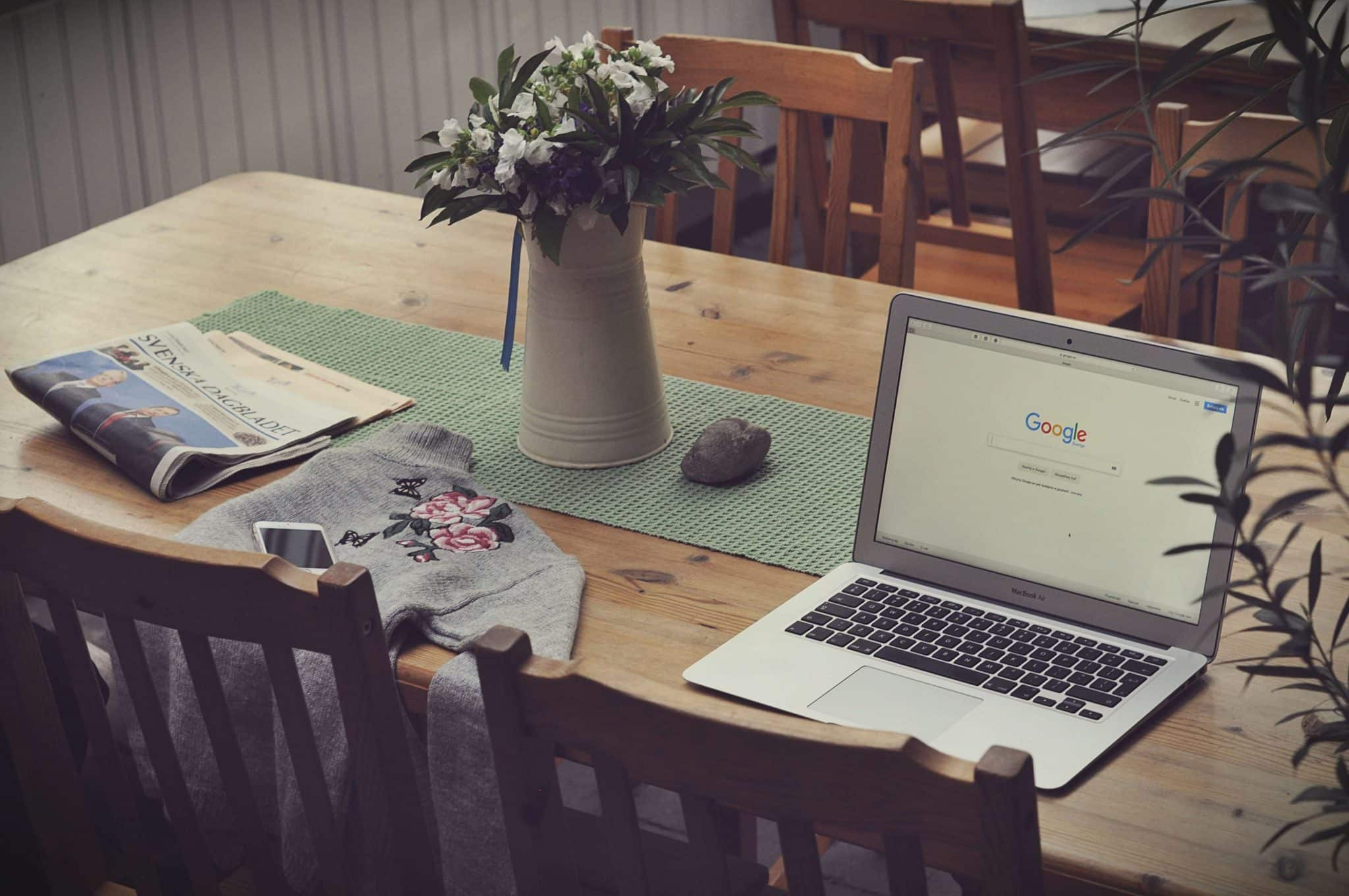 18 Online Jobs to Make Money (Work from Home or Anywhere)