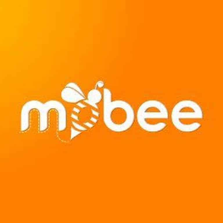 Mobee cashback app