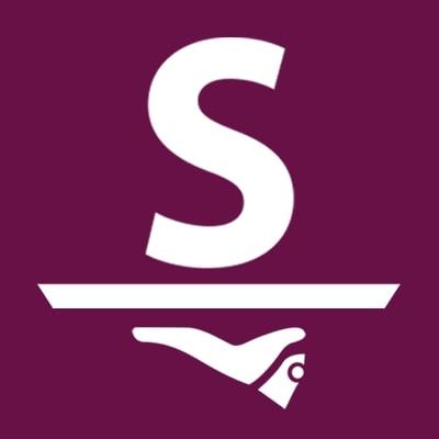 Servy logo