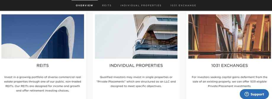 Passive Real Estate Investing Options with RealtyMogul