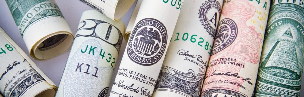 investimenti alternativi