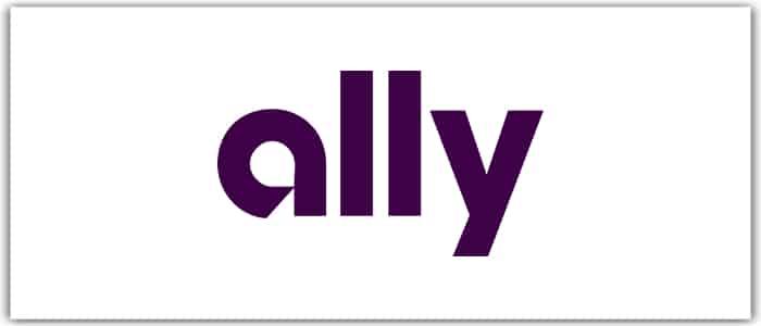 Ally app logo