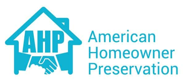 American Homeowner Preservation