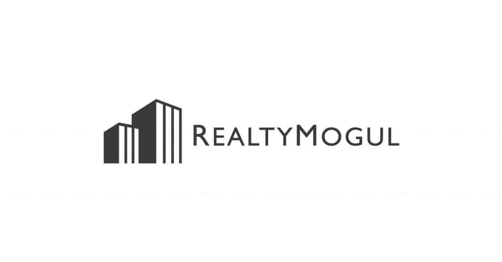 RealtyMogul