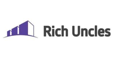 Rich Uncles