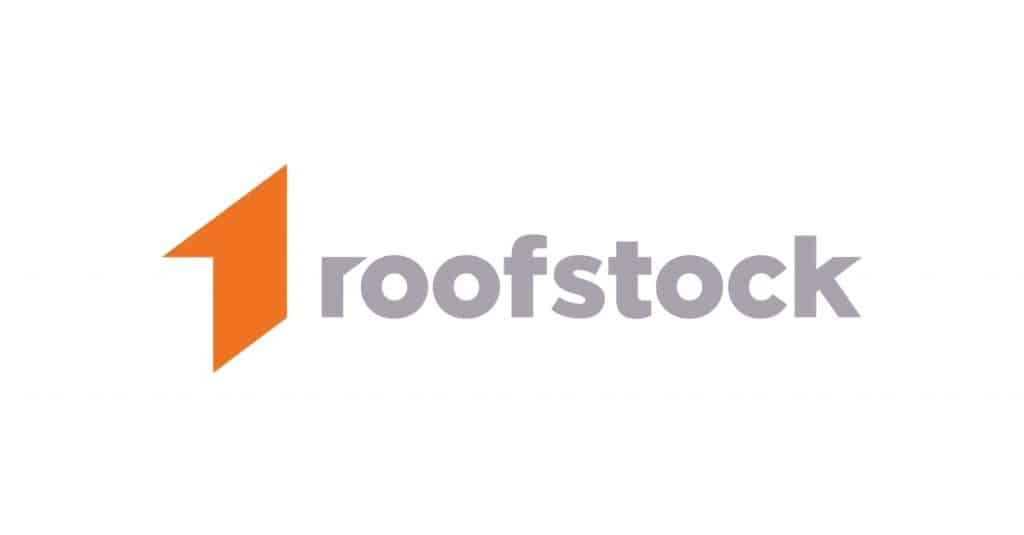 roofstock logo - best real estate crowdfunding for non-accredited investors