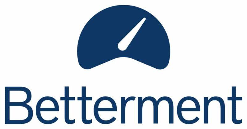 betterment logo