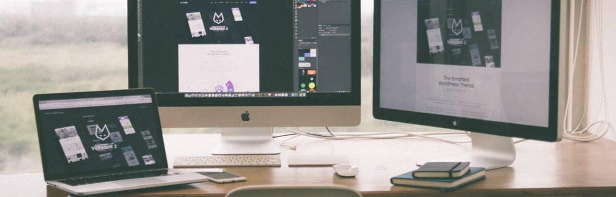graphic designer - best weekend jobs