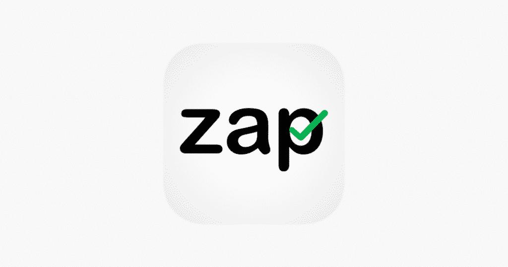 zap Surveys logo