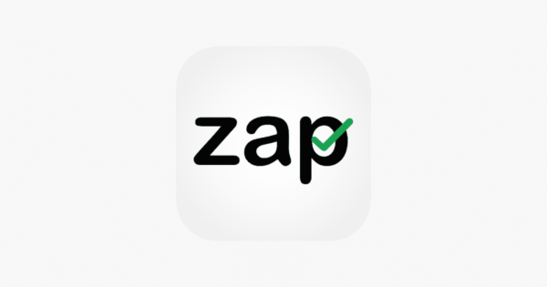 zap Surveys logo