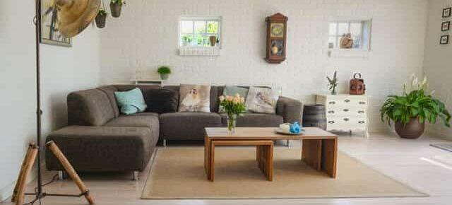 Best Airbnb Hosting Tips