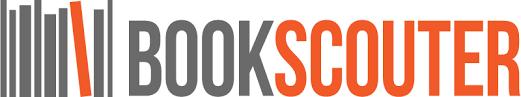 Bookscoute