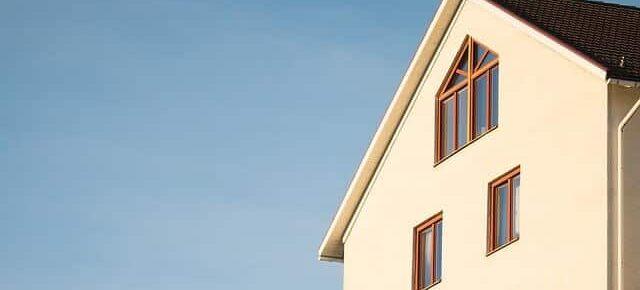 Selling a Rental Property at a Loss