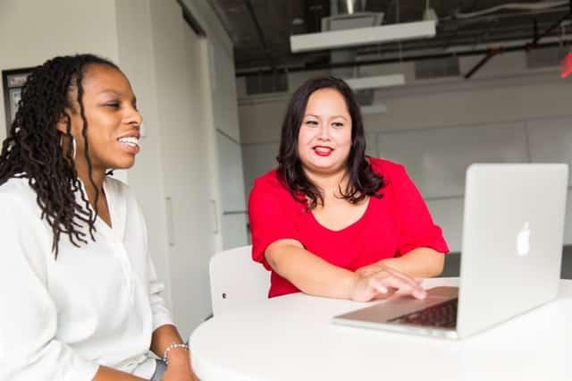 Tutoring: best side hustles for teachers