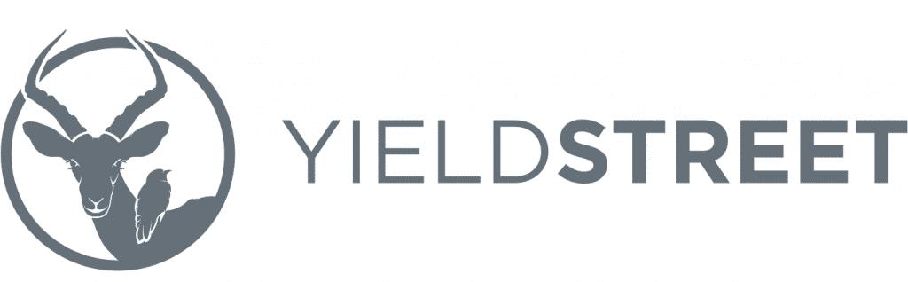 apps to make money yieldstreet