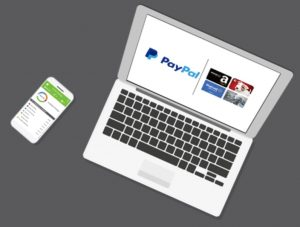 InboxDollars offers variety of payment