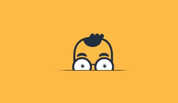Earny App logo