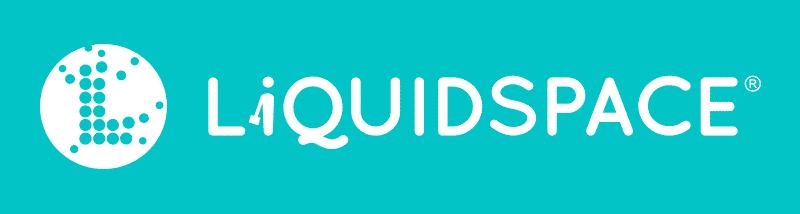 Liquidspace logo