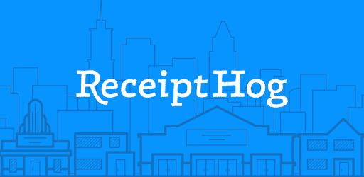 Receipt Hog logo