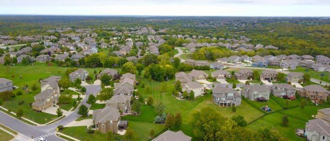real estate due diligence checklist