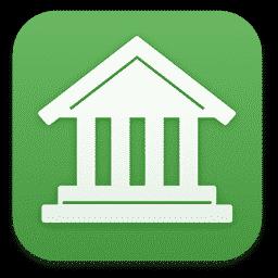 Banktivity logo
