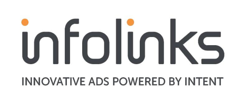 Infolinks logo
