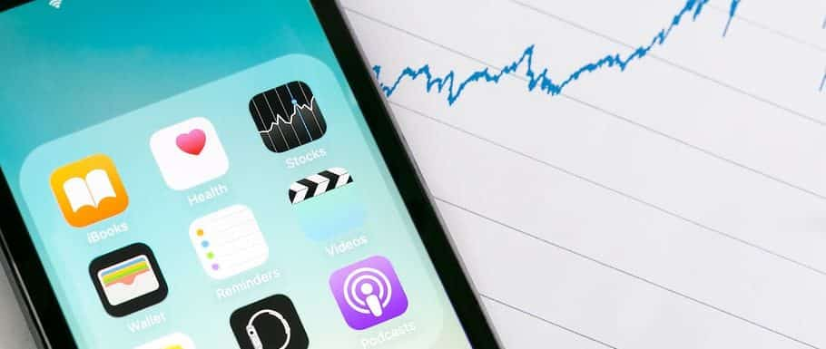 cashback apps