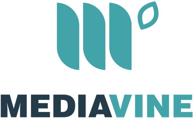 mediavine