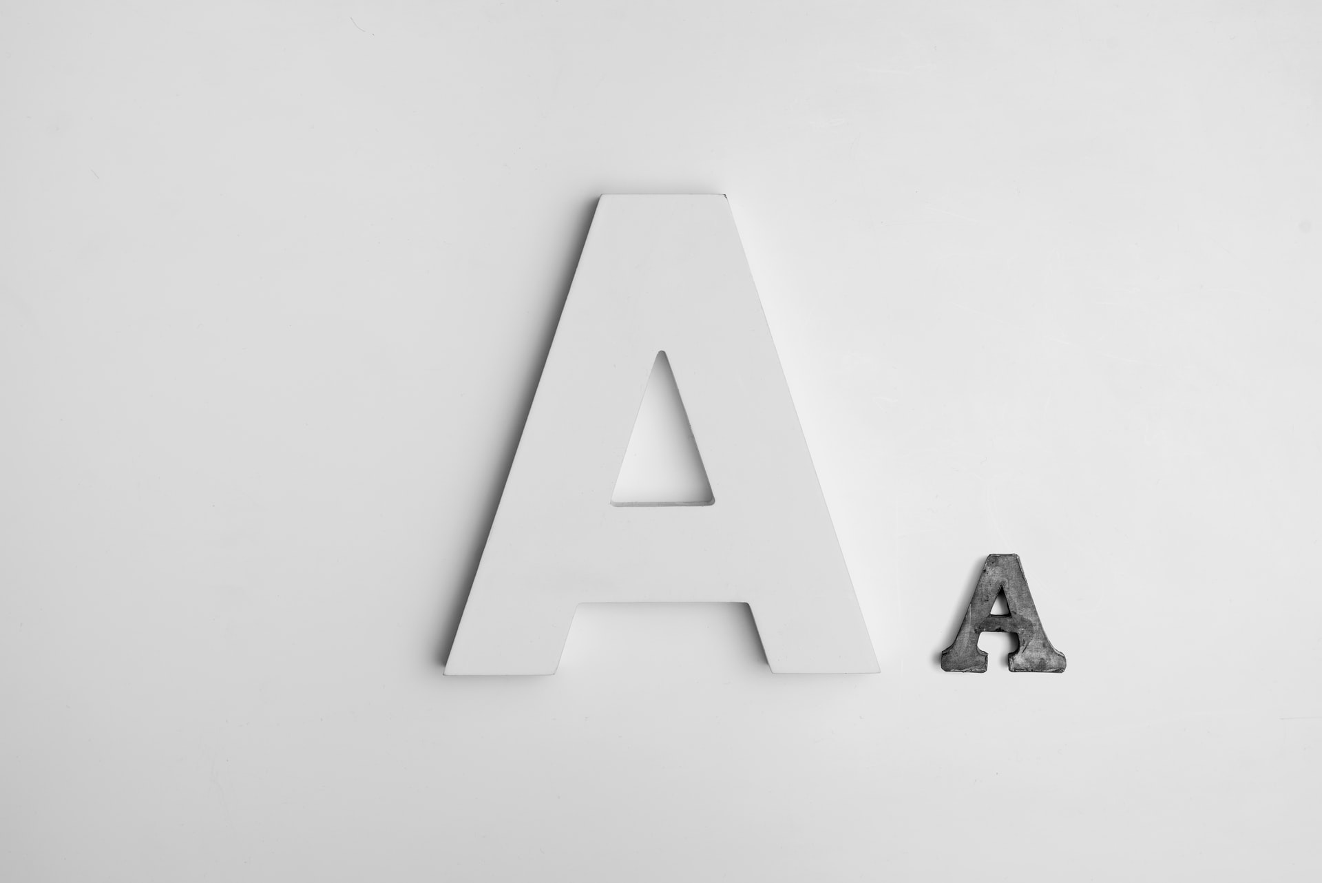 Best blog fonts to improve readability