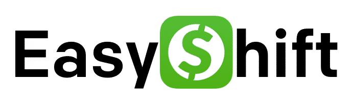 Easy-Shift logo